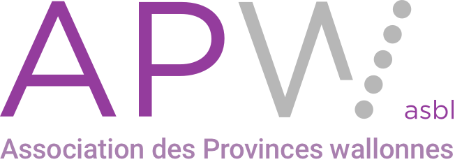 Association des Provinces Wallonnes